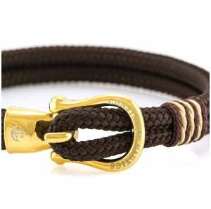 Hook Bracelet CNB #2100