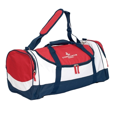 TRAVEL BAG 8603