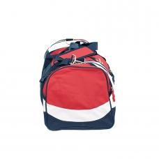 TRAVEL BAG 8603
