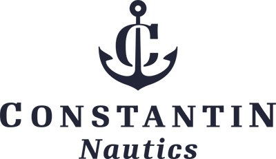 Constantin Nautics Australia